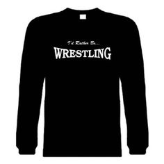 1000 Images About Wrestling On Pinterest Wrestling Mom