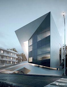 #luxury #luxe #hotel #lifestyle #interior #creato #ultramodern #france #amazing…