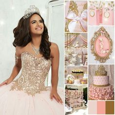 Quinceanera Planning, Quinceanera Decorations, Quinceanera Party, Quinceanera Dresses, Sweet 16 Decorations, Quince Decorations, Quince Themes, Quince Ideas, Sweet Sixteen Pictures