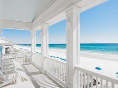 Gulf Coast Rosemary Beach