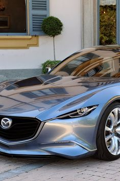 Mazda Six 2020 Concept,release Date - As you begin your search for new automobile critiques, chances are you'll end up counting on professional testing Most Popular Cars, Mazda 6, Super Car, Latest Cars, Modified Cars, Sport Cars, Automobile, Cutaway, Car