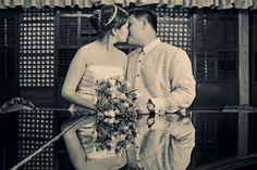 Nice Print Photography International Destination Wedding Photographer and Videographer: March 2012