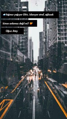 rainy days in the city Regentage in der Stadt Source by .