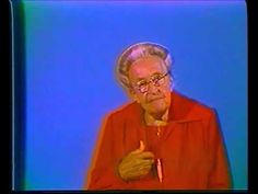 With moving stories, poems, hymns and scriptures Corrie ten Boom challenges the listener to rekindle 'our first love' with Christ. I Love The Lord, Man In Love, Gods Love, Christian Messages, Christian Faith, Messianic Jews, American Prayer, Church Sermon, Corrie Ten Boom