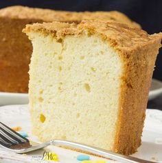 Million Dollar Pound Cake is a crowd-pleaser every time! It has a fine, rich, smooth texture with classic vanilla flavor.