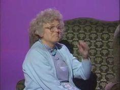 Julie Walters - Mrs Murray
