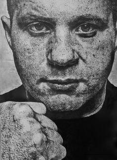 Fyodor Emelyanenko, Fighting World champion