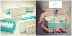 Introducing Instantly Ageless, contact me for a sample. Free Sample Boxes, Free Boxes, Facelift In A Bottle, Botox Alternative, Grooming Kit, Wrinkle Remover, Blue Box, Anti Aging Skin Care, Party Supplies