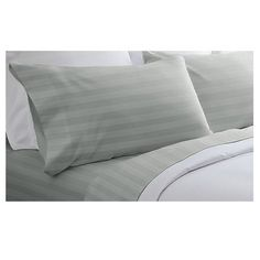 Beachcrest Home 4 Piece 400 Thread Count 100% Cotton Sheet Set & Reviews | Wayfair