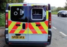 Search Police camera locations scotland. Views 131611.