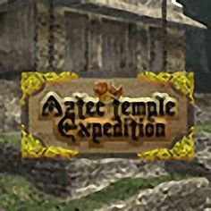 The Aztec Temple Expedition - http://www.funtime247.com/puzzles/the-aztec-temple-expedition/ - It is time to leave this amazing place. Gather your things and get going.