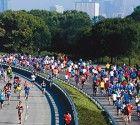 5 Running Tweaks That Took an Hour Off My Marathon Time - Life by DailyBurn