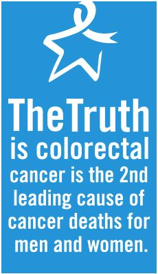 1 in 20 people will be diagnosed with colorectal cancer in their lifetime. Get more stats and facts about colon cancer and rectal cancer. Fighting Cancer Quotes, Colon Cancer Symptoms, I Hate Cancer, Colon Health, Cancer Sign, Cancer Awareness, 6 Years, Fitness