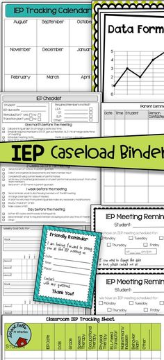 Iep Goal Formula  Reference    Goal Special Education