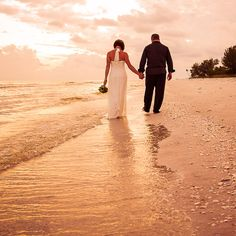 How to: Planning the perfect destination wedding