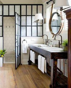 54 badezimmer beispiele fr richtige gestaltung - Bader Beispiele