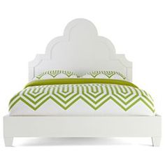 Great Jonathan Adler Bed Bed Queen Beds Trundle Bed Frame