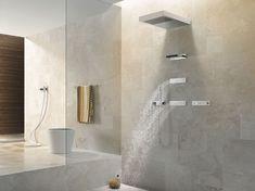 Ambiance_Tuning_Technique_ATT Vertical Shower by Dornbracht 2