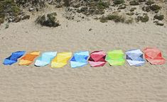 vertty-beach-towels-designboom02