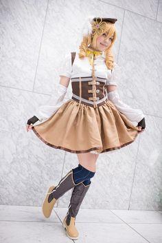 japanese cosplayer - kae kaieda인터넷카지노 vt777.com 바카라사이트 바카라싸이트