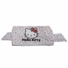 Hello Kitty, Snoopy, Fictional Characters, Fantasy Characters