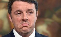 Cinque a due per il centrosinistra, ma Renzi ha perso: il verbo dei soliti saggi | GaiaItalia.com