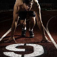 If you are consistent, you will keep it. #belimitless #regimeathleta regimeathleta.com Sumo, Wrestling, Sports, March, Instagram, Ideas, Lucha Libre, Hs Sports, Sport