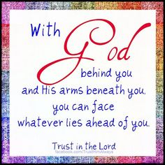 """trust+in+the+lord 