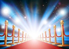 Red carpet Road Party photo background photography backdrop backgrounds for photo studio fond studio photo vinyle 9370 Tree Silhouette, Silhouette Vector, Fond Studio Photo, Red Carpet Background, Christmas Nativity Scene, Photoshop, Grand Entrance, Party Photos, Photo Backgrounds