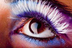 dc1b7c9c7bb Eyes Wide Shut, Eye Brows, Eyelashes, Google Images, Human Eye, Eyebrowns,  Lashes, Brows, Eyebrows