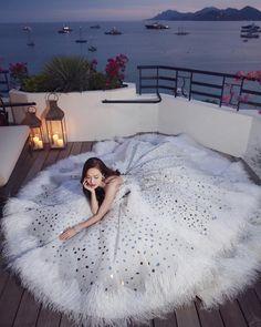 My ice princess💕 - snsd girlsgeneration taeyeon jessica sunny tiffany sone hyoyeon yuri sooyoung yoona seohyun taetiseo tts