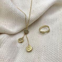 Bullet Necklace, Bullet Jewelry, Wire Jewelry, Jewelry Bracelets, Elephant Nature Park, Elephant Tapestry, Hanging Necklaces, Elephant Bracelet, Boho Bags