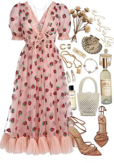 love song by lana del rey Outfit Aesthetic Fashion, Look Fashion, Aesthetic Clothes, Girl Fashion, Classy Outfits, Stylish Outfits, Lana Del Rey Outfits, Mode Emo, Dress Outfits