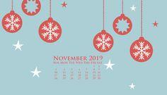 November 2019 Calendar Wallpaper – Desktop and iPhone Calendar Wallpaper, Desktop Calendar, Iphone Wallpaper, November Calendar 2019, November 2019, Monthly Calendar Template, Holiday Break, How To Introduce Yourself, Screensaver