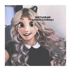 ʟıṅԀṡєʏ ẇȏȏԀṡ - Instagram Profile - INK361
