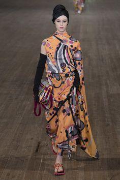 http://www.vogue.de/fashion-shows/new-york-fashion-week/fruehjahr-sommer-2018/marc-jacobs