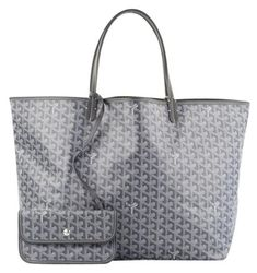 1396e8051b9f7 Get one of the hottest styles of the season! The Goyard St. Louis Gm