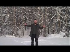 Whole Kalevala (the Finnish epic Poem) in eigth minutes.  The Kalevala (According To Scott Sandwich) - YouTube