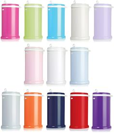 http://www.specialtytoystores.com/category/ubbi-diaper-pail/ http://www.babyboyeasteroutfits.com/category/ubbi-diaper-pail/ Ubbi Diaper Pail Colors