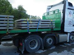 Flood Super Wideslab® Flooring provided for Killarney's Europe Hotel new staff accommodation block - Flood Precast UK