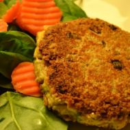 Fast Paleo Recipes For more great paleo recipes check out my facebook page called: Gluten Free Simplified