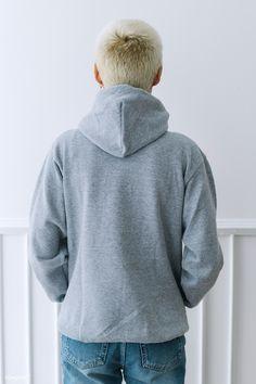 Download 100 Mockup Hoodie T Shirt Ideas T Shirt Hoodies Trendy Hoodies