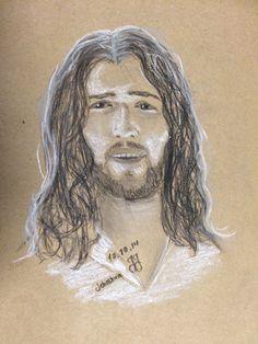 Herran Jeesus