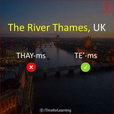 Advanced English Grammar, English Speaking Skills, Learn English Grammar, English Writing Skills, English Vocabulary Words, English Phrases, Learn English Words, English Language Learning, English Lessons