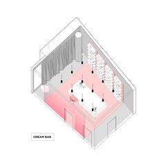 Gallery of Univers Nuface / Adhoc Architectes - 17