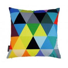 Almofada Coloricos 45