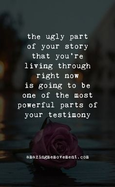 My Open and Honest Forgiveness Letter To All Who Have Hurt Me An open and honest letter to all who have hurt me. One powerful way to forgive everyone who hurt you. Great Quotes, Quotes To Live By, Me Quotes, Motivational Quotes, Inspirational Quotes, People Quotes, Being Unique Quotes, Music Quotes, Wisdom Quotes