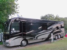 Dutch Star by Newmar here in Hershey,PA Class A Rv, Class A Motorhomes, Luxury Rv, Motor Homes, Coaches, Us Travel, Recreational Vehicles, Dutch, Star