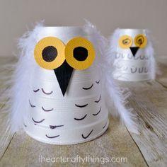snowy-owl-kids-craft-4.jpg (600×600)