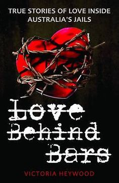 Read the bone collector lincoln rhyme 1 pdf epub pinterest love behind bars true australian stories by victoria heywood fandeluxe Choice Image